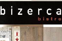 Bizerca Bistro photo