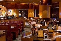 LocalEats Matts' Rotisserie & Oyster Lounge in Seattle restaurant pic