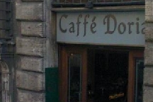 Caffe Doria  photo