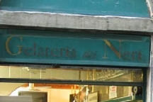 Gelateria dei Neri photo