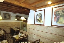 Trattoria le Mossacce photo