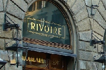 Caffe Rivoire photo