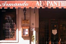 Armando al Pantheon photo