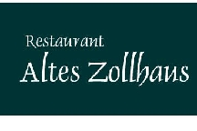Altes Zollhaus photo