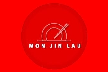 Mon Jin Lau photo