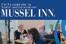 Mussel Inn photo