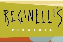 LocalEats Reginelli's Pizzeria in New Orleans restaurant pic