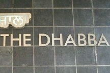 Dhabba, The photo