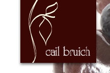 Cail Bruich West photo