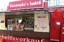 Konnopke's Imbiss photo