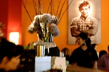 LocalEats Monsieur Vuong in Berlin restaurant pic