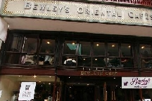 Bewley&#39;s Oriental Cafe photo