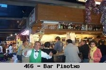 Bar Pinotxo photo