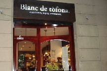 Blanc de Tofona photo