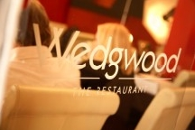 Wedgwood Restaurant photo