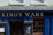 King's Wark, The photo