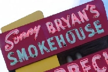 Sonny Bryan's Smokehouse photo