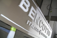 Bencotto Italian Kitchen photo