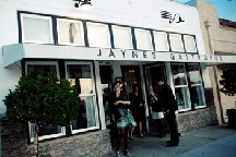 Jaynes Gastropub photo