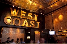 West Coast Tavern photo