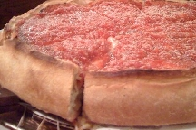 Lefty's Chicago Pizzeria photo