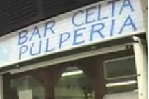 Bar Celta photo