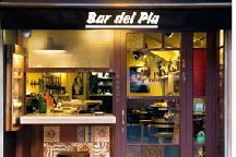 Bar Del Pla photo