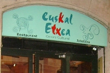Euskal Extea photo