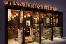 Bankers Hill Bar + Restaurant photo