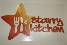 LocalEats Starry Kitchen (CLOSED) in Los Angeles restaurant pic