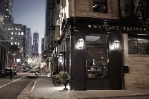 Wayfare Tavern photo