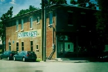Blind Pig photo