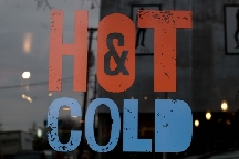Hot & Cold photo