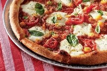 LocalEats Trolley Stop Market and JillBilly's Pizza in Memphis restaurant pic