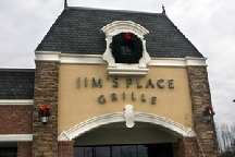 Jim's Place Grille photo