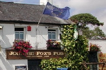 Johnnie Fox's Pub photo