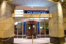 LocalEats Blueacre Seafood in Seattle restaurant pic