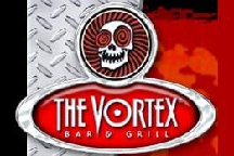 Vortex Bar &amp; Grill, The photo