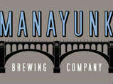 Manayunk Brewery and Restaurant photo