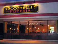 Tacconelli's Pizzeria photo