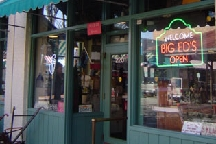 Big Ed's City Market photo