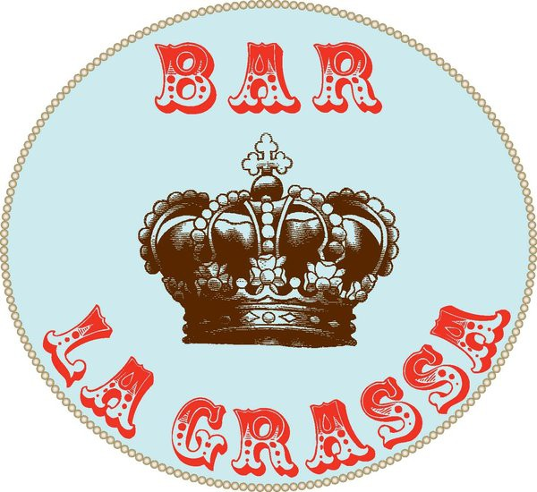 Bar La Grassa photo