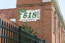 518 West Italian Cafe photo