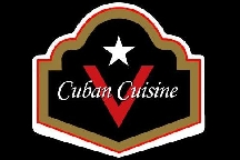 Vicente's Cuban Cuisine photo