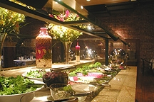 Chamas Churrascaria Brazilian Steakhouse photo