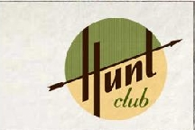 Hunt Club photo