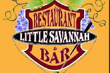 Little Savannah Birmingham