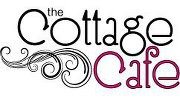 Cottage Cafe, The photo