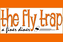 LocalEats Fly Trap, The in Ferndale restaurant pic