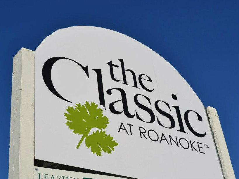 LocalEats Classic at Roanoke, The in Fort Worth restaurant pic